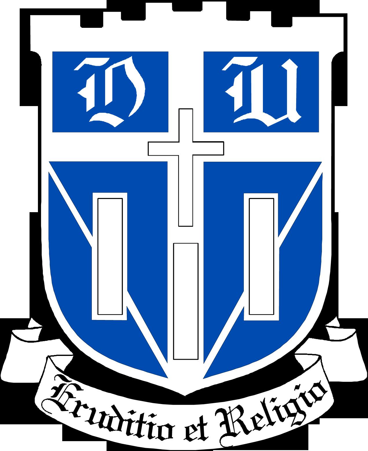 Duke University seal