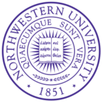 Northwestern University Seal
