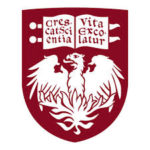 University of Chicago seal