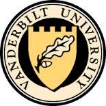Vanderbilt University seal