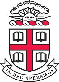 Brown University crest