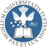 Tufts University seal