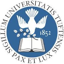 Tufts University seal